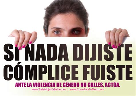 imagenes de como prevenir la violencia de genero amores que matan violencia de g 233 nero taringa