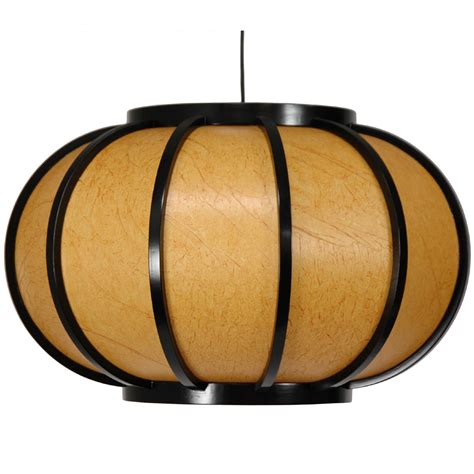 japanese paper lantern light fixtures japanese l light fixture kmart com