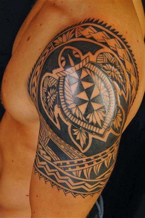 tribal warrior tattoo 12 tribal warrior tattoos only tribal