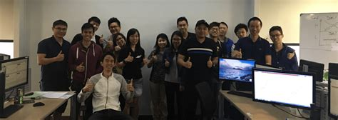 Ltp Forex our client testimonials singapore stocks and shares