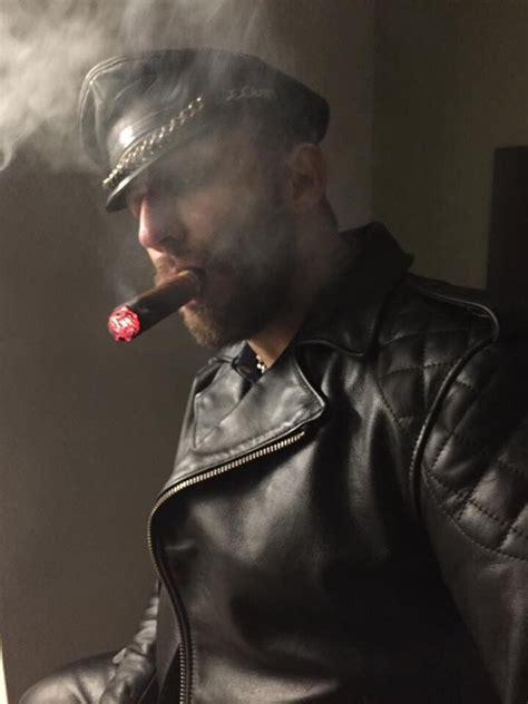 Black Master Cigar 346 best cigar leather images on