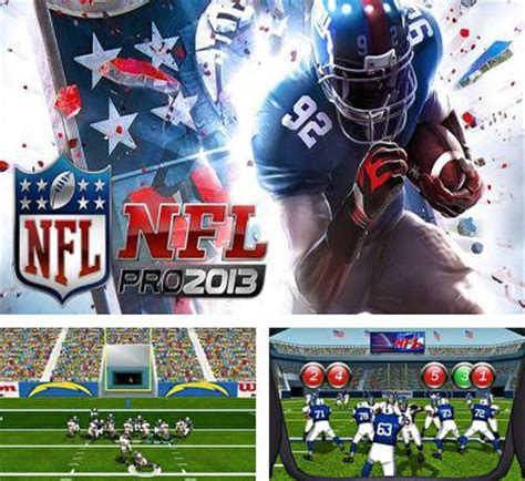 madden nfl 12 apk pictures madden nfl 16 free best resource