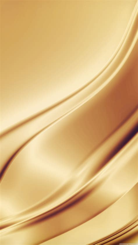 wallpaper 4k s6 edge golden lock screen 1080x1920 samsung galaxy s6 edge