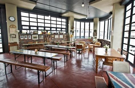 birthday party venues  cape town ideas  parties