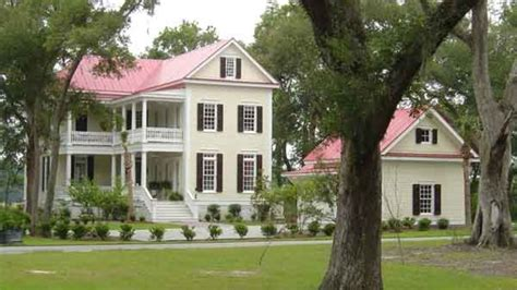 banning court house plan banning court moser design group southern living house plans