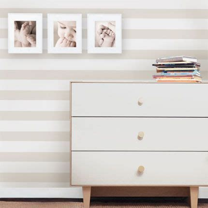 stripe dove gray designer removable wallpaper fun items 20 best images about project cover up that mirror on