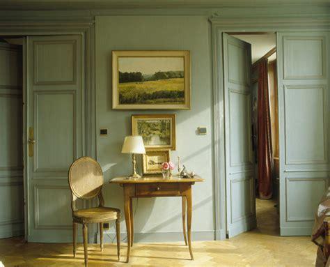 green wall  design ideas remodel  decor lonny