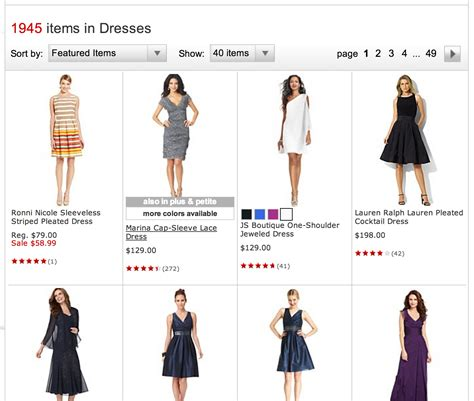 dress pattern names 6 ux mistakes to avoid when designing a native mobile app