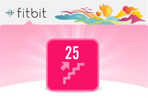 Which Fitbit Counts Flights Of Stairs - walking with walker 30 30 challenge and fitbit flurry