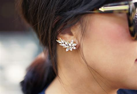 accessory concierge diy ear cuff