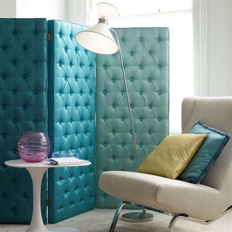 Turquoise Living Room Furniture Decorating Ideas Turquoise Living Room Furniture