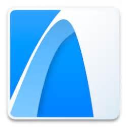 Home Design App For Mac Archicad 20 Build 4020 Premier Bim Solution For