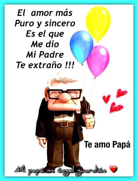 imagenes de amor de papa para su hija hermosos poemas cortos para pap 225 en su d 237 a poemas para