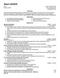 Master Production Scheduler Sle Resume by Accumold Master Scheduler Opening In Ankeny Ia Livecareer