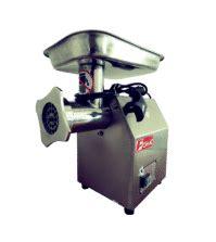 Harga Mesin Penggilingan Ikan mesin penggiling ikan 1 mesin penggilingan dgn multi fungsi