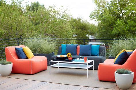 outdoor patio furniture fabric patio furniture sunbrella fabric icamblog
