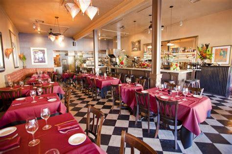 friendly restaurants santa barbara friendly restaurants in santa barbara