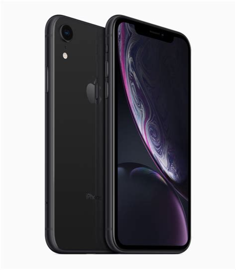 34 iphone xr iphone xs and iphone xs max images show all angles colors