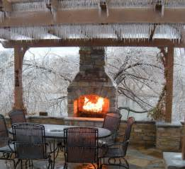 Outdoor Fireplace Kits Outdoor Fireplace Kits Outdoor Fireplaces Other Metro