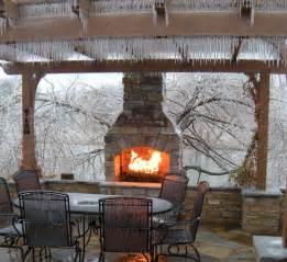 modern outdoor fireplace kits outdoor fireplace kits outdoor fireplaces other metro