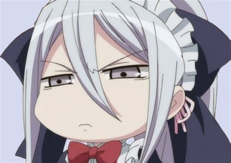 Anime Reaction Images by Yeah Anime Reactions