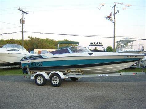 scarab boat hat boats for sale in spotsylvania virginia
