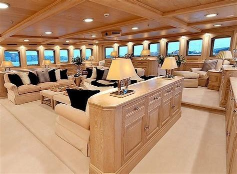 largest boat builder in the world inside the world s largest yacht google search yachts