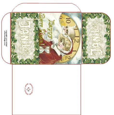 new year envelopes canada http colbornevillage canada newyear tea cocoa coffee