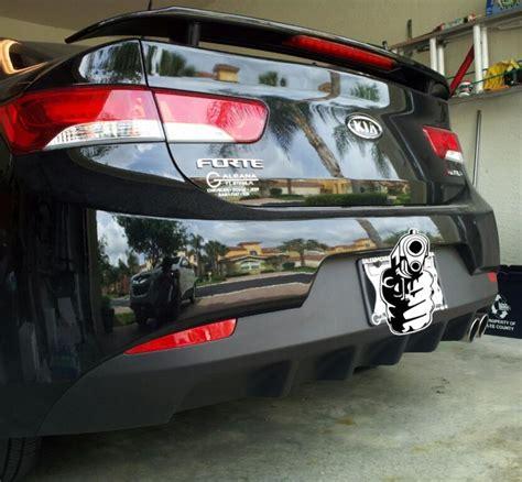 2012 kia forte warranty 2012 kia forte koup sx 6 speed black 2 4l dohc