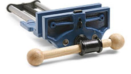 jorgensen rapid acting bench vise cls page 6 of 13 finewoodworking