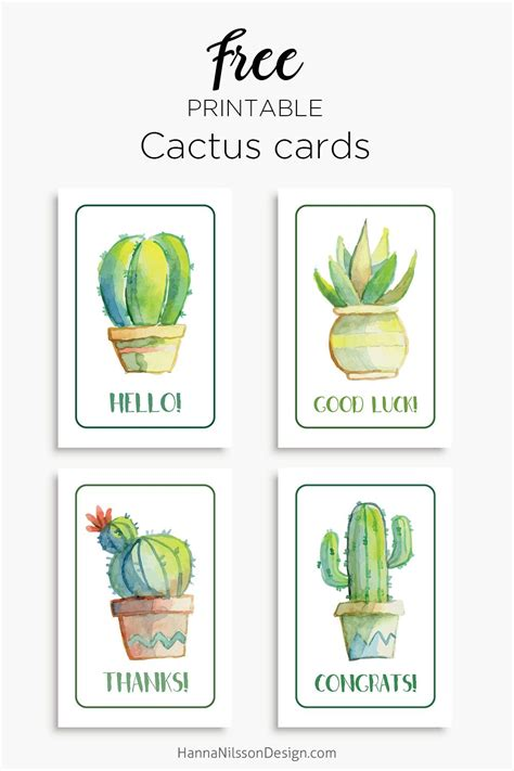 members printable postcards good luck cards templates printable