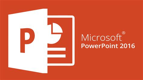 tutorial on powerpoint 2016 microsoft office 2017 powerpoint x64 64bit activator