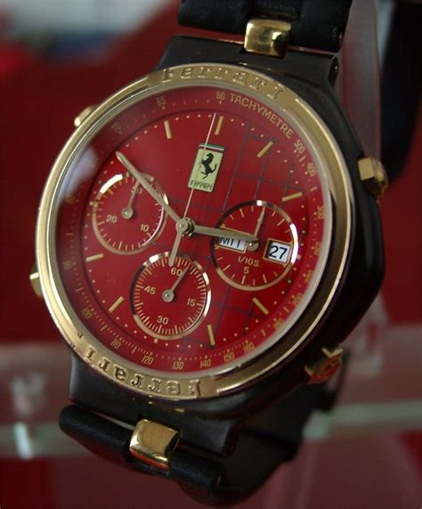 Watch Desk Home Page Ferrari Watches Weebly Com