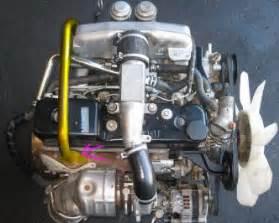 Isuzu Engine Problems Seal Isuzu 250d Compensator