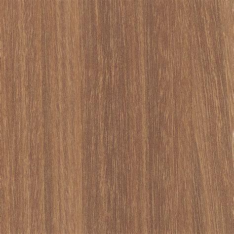 formica 8846 oiled legno 4x8 sheet laminate matte finish