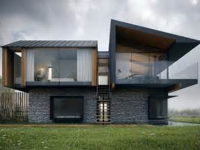 Modern House Designs Uk Modern House Designs House Design Modern House Design Uk Mexzhouse