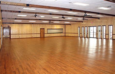 2 000 square feet navarro county expo center building facilities contracts