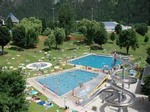 imst schwimmbad sommer in imst