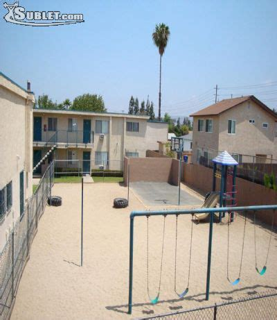 3 bedroom apartments for rent in san diego el cajon unfurnished 2 bedroom apartment for rent 1375 per