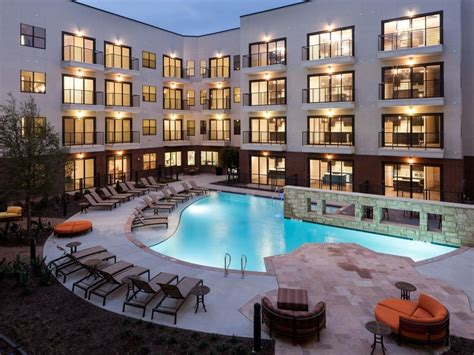 alta maple station rentals dallas tx apartments
