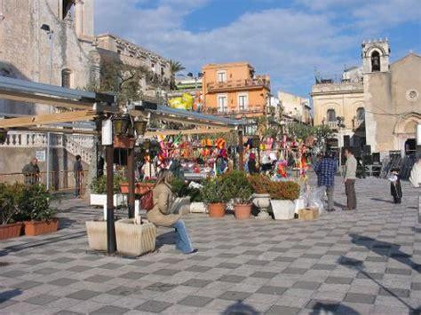 hotel olimpo giardini naxos taormina letojanni naxos sicilia