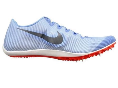 100m running shoes best and fastest running spikes 2018 master athlete