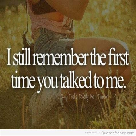 country love songs for him tumblr cute country quotes about love image quotes at relatably com