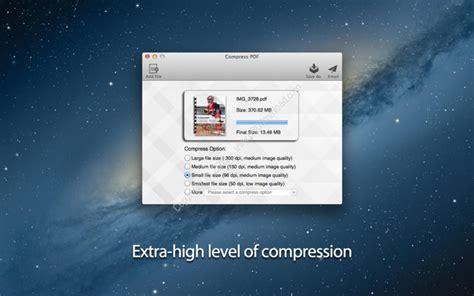 compress pdf v1 6 compress pdf v1 6 macosx a2z p30 download full softwares