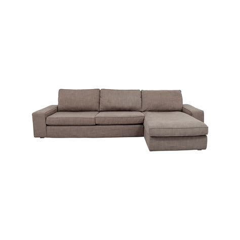 grey sectional ikea sectionals used sectionals for sale