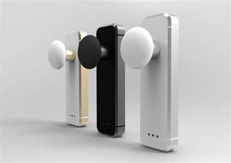 perfectly matched bluetooth headsets  iphone   iphone  gadgetsin