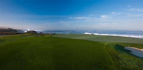monterey peninsula country club pebble beach ca albrecht golf guide
