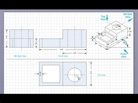 visio isometric how to draw isometric shapes in microsoft