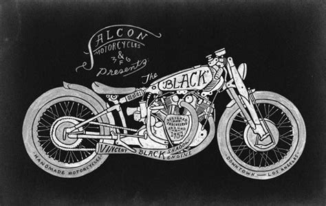 design graphics for motorcycle vintage graphics and illustrations by caleb owen everitt