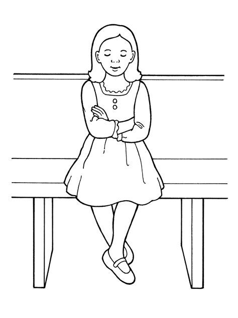coloring pages lds sacrament free coloring pages of lds sacrament